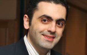 Mohannad Aama
