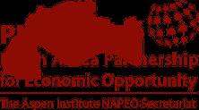 PNB-NAPEO