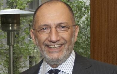 Ahmed Banaja