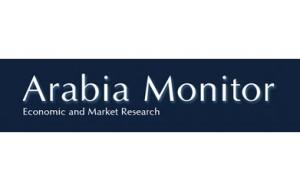 Arabia Monitor