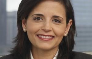 Faten Sabry