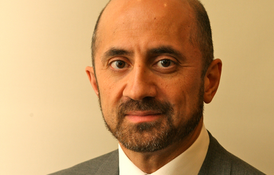 Hussein Khalifa