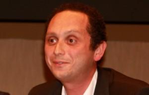Karim Benjelloun