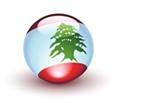 Lebanon Capital Markets Day