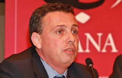 Mehdi Bendimerad
