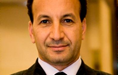 Mohammed Grimeh