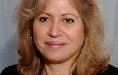 Mona Eraiba
