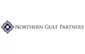 northern-gulf-partners