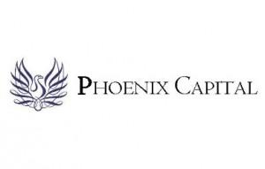 phoenix-capital