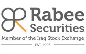 Rabee Securities