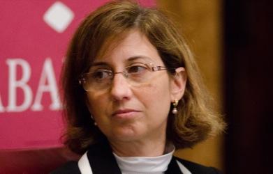 Rima Afifi
