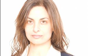 Rima Moawad