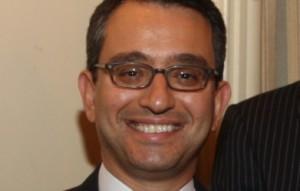 Sadek Wahba
