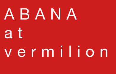 ABANA at vermilion