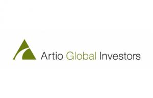 Artio Global Investors