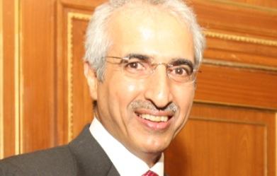 Bader Al-Saad