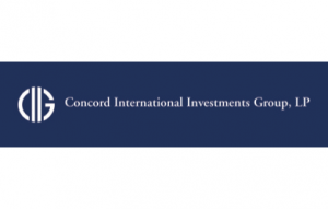 Concord International Investments