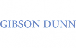 gibson-dunn