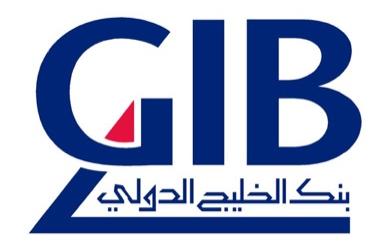 Gulf International Bank