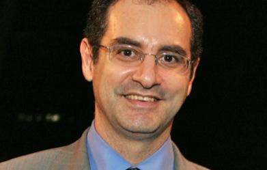 Hani Beyhum
