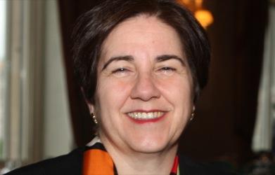 Jeanne S. Archibald