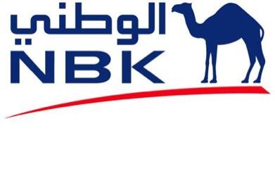 national-bank-of-kuwait