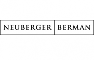 neuberger-berman