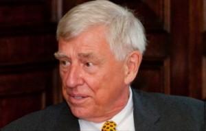 Peter Wodtke