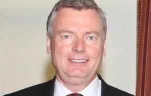 Robert Seber