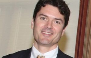 Stephen L Ranzini