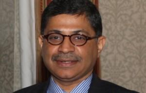 Udaibir S. Das