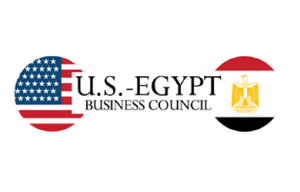 us-egypt-business-council