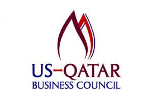US-Qatar Business Council