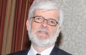 Yusuf Talal Delorenzo