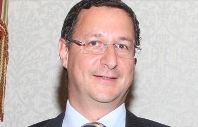 Ziad Makkawi