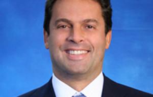 Karim Tabet