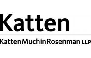 Katten Muchin Rosenman