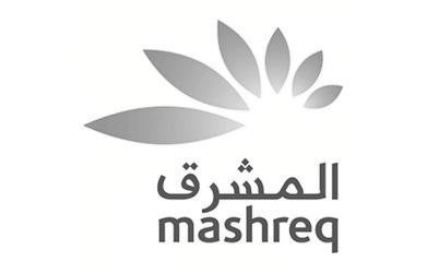 mashreq-bank