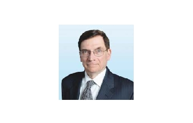 Peter Kozel