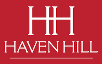 haven-hill