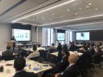 Noor Sweid (Keynote) - ABANA US-MENA Tech Summit