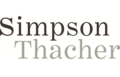 simpson-thacher-01