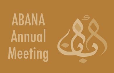 abana-annual-meeting