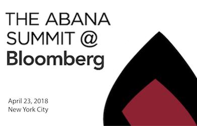 abana-summit-20181