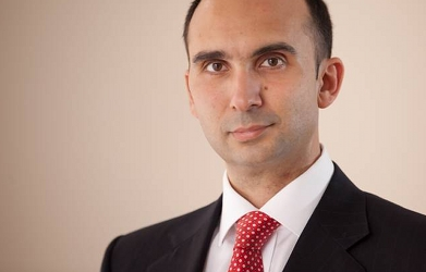Hossam Allam