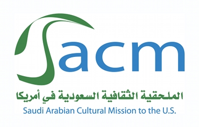 Saudi Arabian Cultural Mission to the US