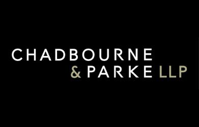 Chadbourne & Parke LLP
