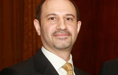 HaniHabbas
