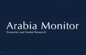 arabia-monitor-300x191
