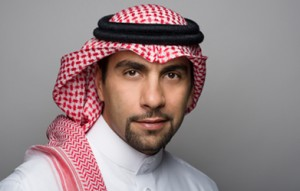 Fahd Al-Rasheed